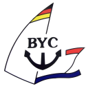 Berchinger Yacht Club e.V.